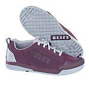 Ion Raid Amp II MTB Shoes 2019