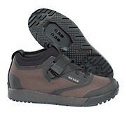 Ion Rascal Select MTB Shoes 2019