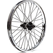 BSD Swerve X Aero Pro Rear Wheel