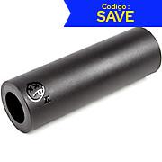BSD Rude Tube XL Peg Sleeve