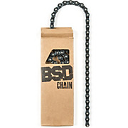 BSD 1991 Halflink Single Speed Chain