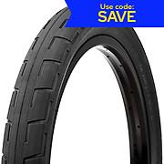 BSD Donnastreet Kevlar Bead Tyre