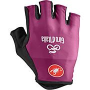 Castelli Giro102 Gloves SS19