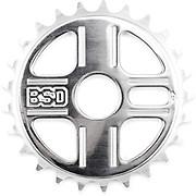 BSD TBT Sprocket
