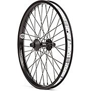 BSD Aero Pro Front Street Wheel