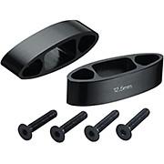 Vision Aero Bar Riser Kit