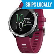 Garmin Forerunner 645 Music GPS Watch - AU 2018