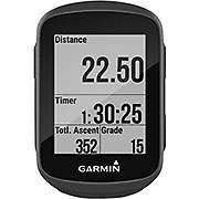 Garmin Edge 130 GPS Cycling Computer - AU 2019