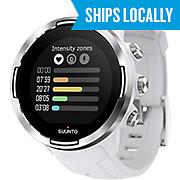 Suunto Baro 9 GPS Multisport Watch Wrist HR-AU 2018