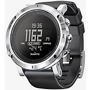 Suunto Core Brushed Steel-AU 2018