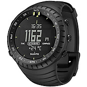 Suunto Core All Black-AU 2018