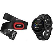 Garmin Forerunner 735XT GPS HRM Bundle - AU 2019