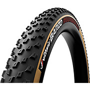 Vittoria Barzo G2.0 Mountain Bike Tyre