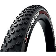 picture of Vittoria Barzo G2.0 MTB Tyre - TNT