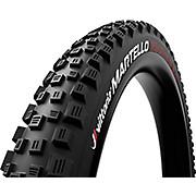 picture of Vittoria Martello G2.0 MTB Tyre