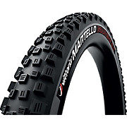 Vittoria Martello G2.0 Mountain Bike Tyre TNT