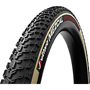 Vittoria Mezcal G2.0 Mountain Bike Tyre