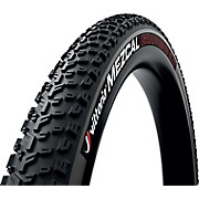 Vittoria Mezcal G2.0 Mountain Bike Tyre TNT