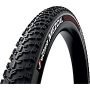 picture of Vittoria Mezcal G2.0 MTB Tyre - TNT