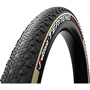 Vittoria Terreno G2.0 Mountain Bike Tyre
