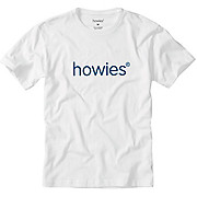 howies Classic T-Shirt SS19