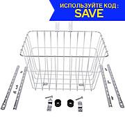 Wald 1352 Medium Plus Basket