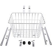 Wald 1352 Medium Plus Basket