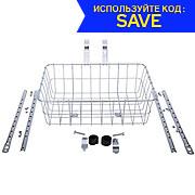 Wald 1372 Medium Basket