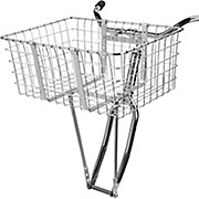 Wald 157 Giant Delivery Basket
