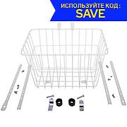 Wald 198 Medium Plus Basket