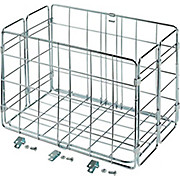 Wald 582 Folding Basket