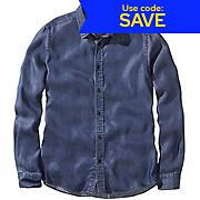 howies Dawson Tencel Shirt SS19
