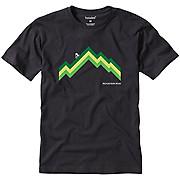 howies Mountain Man T-Shirt SS19