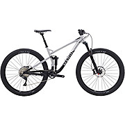 Marin Rift Zone 3 29 Full Suspension Bike 2019