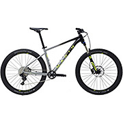 Marin Nail Trail 6 27.5 Hardtail Bike 2019