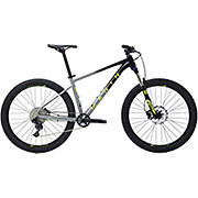 Marin Nail Trail 6 29 Hardtail Bike 2019
