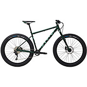 picture of Marin Pine Mountain 27.5 Hardtail Bike 2019