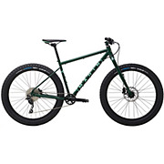 Marin Pine Mountain 27.5 Hardtail Bike 2019