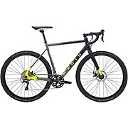 Marin Cortina AX1 Cyclocross Bike 2019