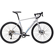 Marin Gestalt X10 Gravel Bike 2018