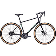 Marin Four Corners Adventue Road Bike 2019