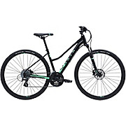 Marin San Anselmo DS2 City Bike 2019