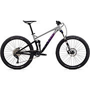 Marin Hawk Hill 1 27.5 Full Suspension Bike 2019