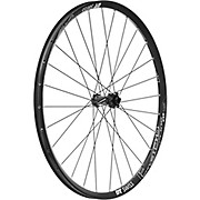 DT Swiss E1900 Spline 6-Bolt Front Wheel