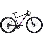 Marin Rock Spring 1 29 Hardtail Bike 2019