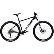 Marin Rock Spring 2 27.5 Hardtail Bike 2019