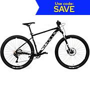 Marin Rock Spring 2 29 Hardtail Bike 2019