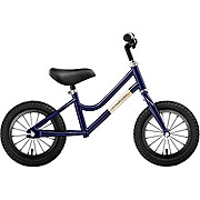 picture of Creme Micky Balance Bike 2019