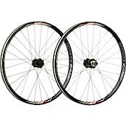 Sun Ringle Add Expert STR Wheelset