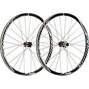 Sun Ringle Charger Pro SL Wheelset